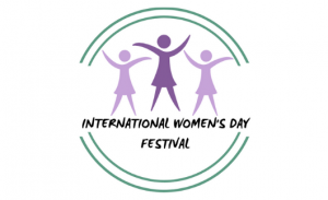 International Woman's Day Festival