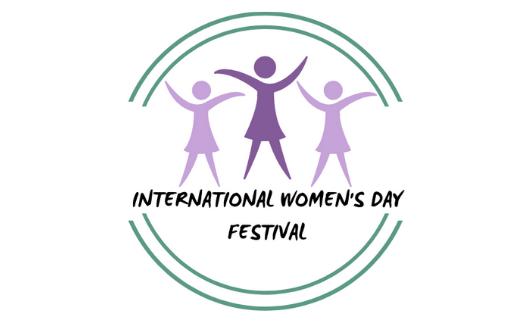 2021 International Woman's Day Festival